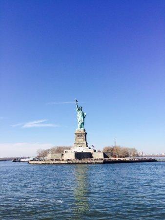 Spirit of New York: photo3.jpg