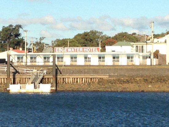 Devonport, Australia: photo0.jpg