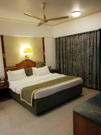Tunga International Hotel: C360_2017-02-25-09-07-33-470_large.jpg