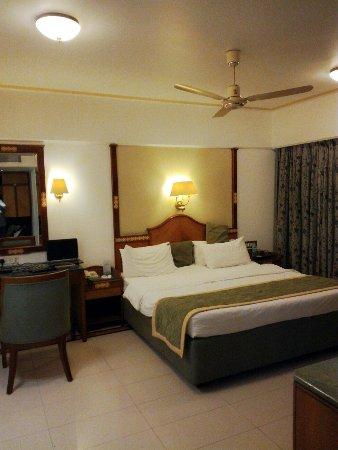 Tunga International Hotel: C360_2017-02-25-09-07-21-751_large.jpg