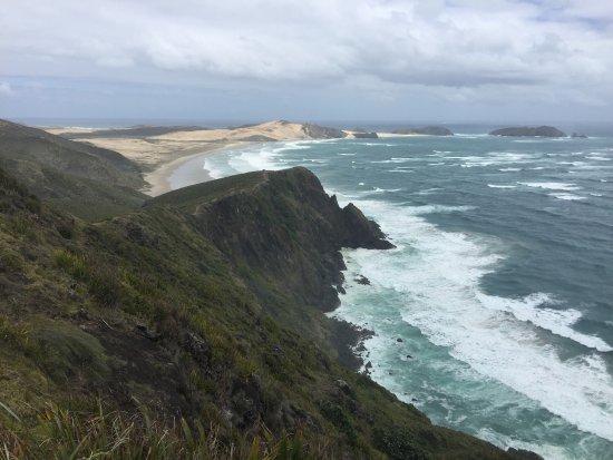 Noordereiland, Nieuw-Zeeland: photo1.jpg