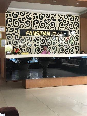 Khách sạn Fansipan Đà Nẵng: photo2.jpg