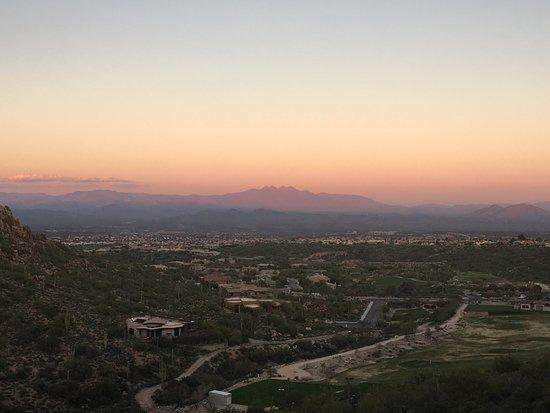 Fountain Hills, AZ : photo1.jpg