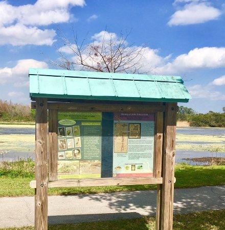 Lake Worth, Floride : photo2.jpg