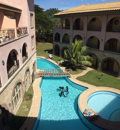 Corto del Mar Hotel: photo2.jpg