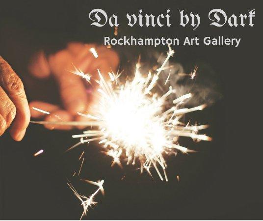 Rockhampton Bild