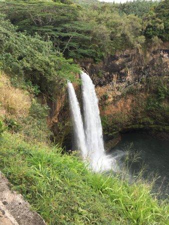 Wailua Falls : photo0.jpg