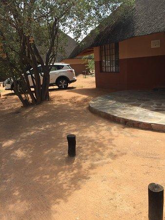 Khorixas, Namibia: photo6.jpg