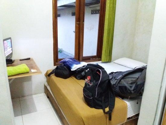 losmen fadel yogyakarta indonesia review losmen perbandingan rh tripadvisor co id