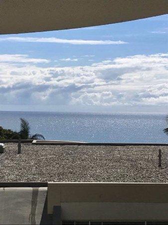 Sunshine Beach, Australia: photo1.jpg
