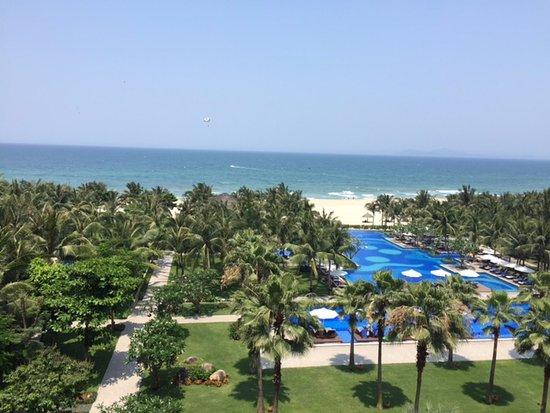 Foto Vinpearl Da Nang Resort & Villas