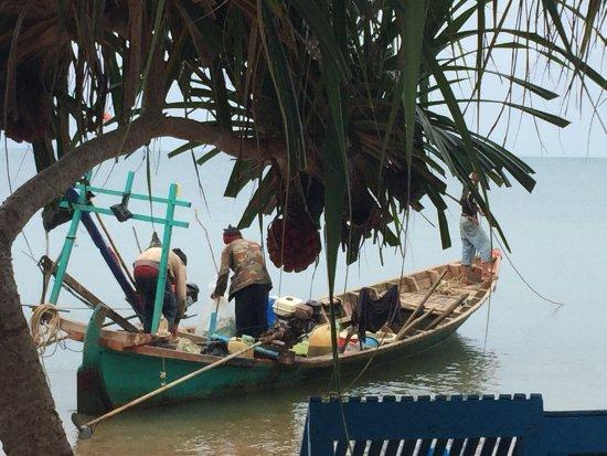 Kep, Cambodia: photo1.jpg