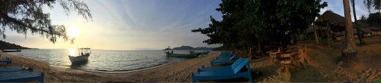 Kep, Cambodia: photo5.jpg