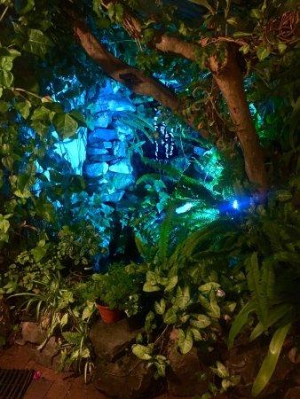 Zoete Inval Travellers Lodge: photo4.jpg