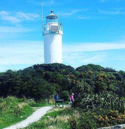 "Westport, Yeni Zelanda: IMG_20170225_171233_237_large.jpg"""
