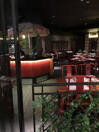 Top 10 Restaurants In Chatswood Australia