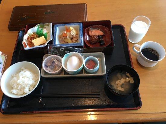 Betsukai-cho, ญี่ปุ่น: photo6.jpg