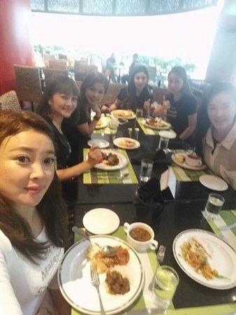 Dynasty Restaurant Photo