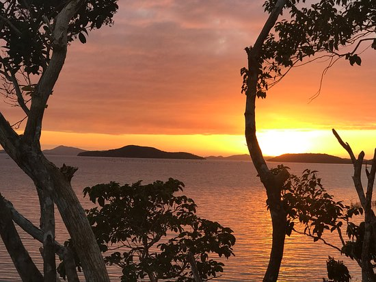 Foto de Busuanga Island