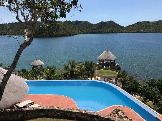 Busuanga Island Photo