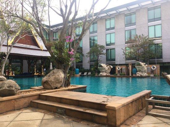 Bang Phli, Thailand: photo0.jpg
