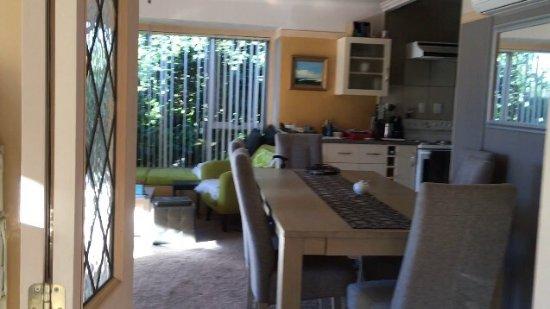 Collinson's Cottage: photo3.jpg