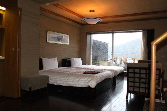 Atami Season Hotel