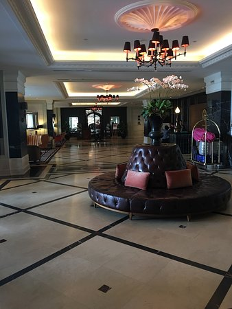 Eastern & Oriental Hotel: photo1.jpg