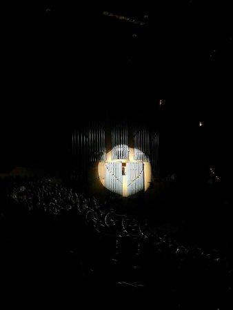 Kolner Philharmonie : photo7.jpg
