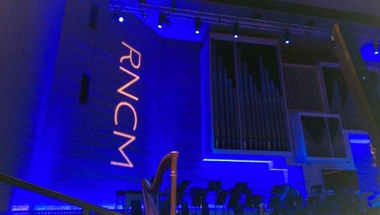 RNCM Theatre