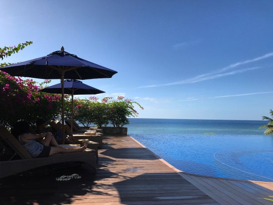 Eskaya Beach Resort & Spa: photo0.jpg