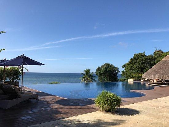 Eskaya Beach Resort & Spa: photo1.jpg