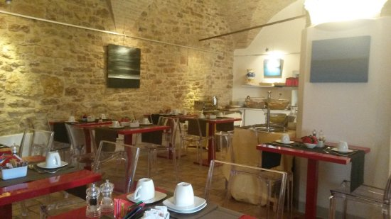 Bilde fra Hotel Sorella Luna