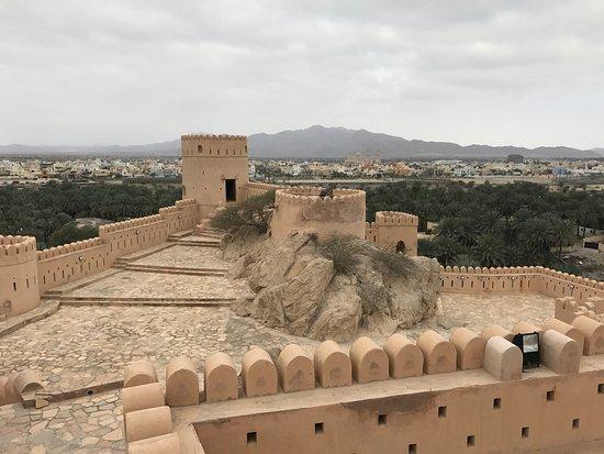 Al Batinah Governorate, Oman: photo1.jpg