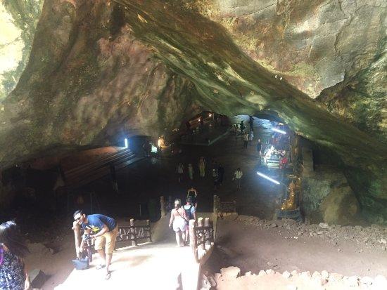 Район Такуа-Тхунг, Таиланд: photo2.jpg