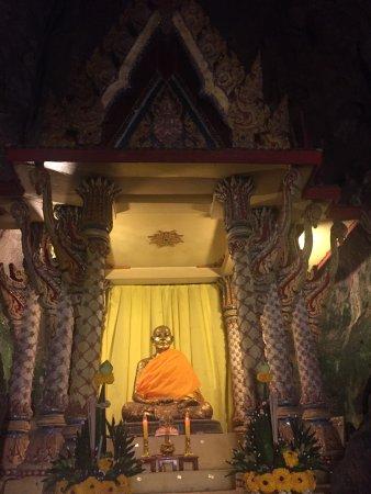 Takua Thung District, Thailand: photo6.jpg