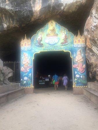 Takua Thung District, Thailand: photo7.jpg