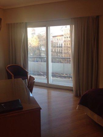 Hotel Trafalgar: photo3.jpg
