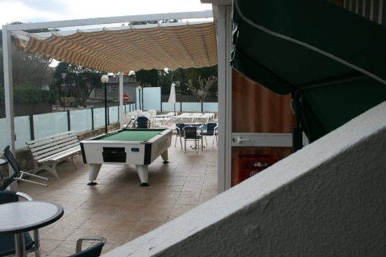 Baulo Mar Apartaments: FB_IMG_1488014789932_large.jpg