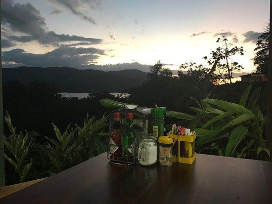 Nuevo Arenal, Costa Rica : photo1.jpg