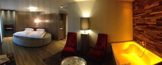 Zimmer 114 Bild Von Hotel Bodenmaiser Hof Bodenmais Tripadvisor