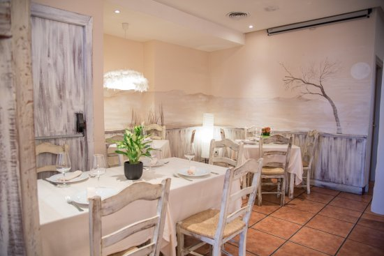 Casa Pello Alcocer, Madrid - Nueva España - Fotos, Número de ...