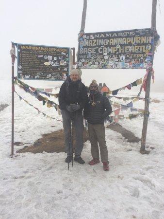 Bagmati Zone, Nepal: photo0.jpg