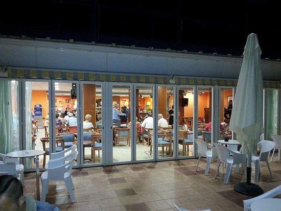 Hotel Lido: FB_IMG_1488016592480_large.jpg