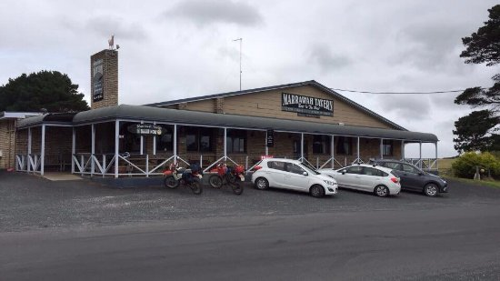 Smithton, Australia: photo0.jpg