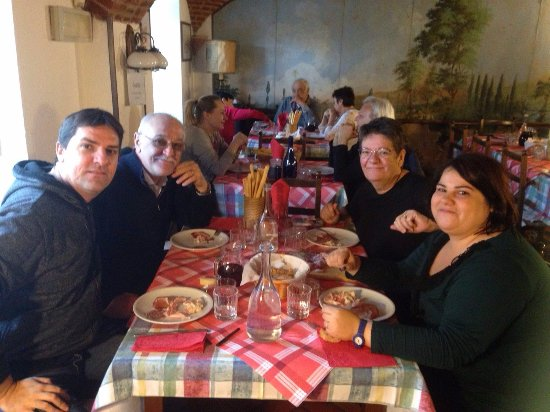 مقاطعة تورينو, إيطاليا: i quattro gouteur