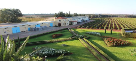 Meknes, Marokko: getlstd_property_photo