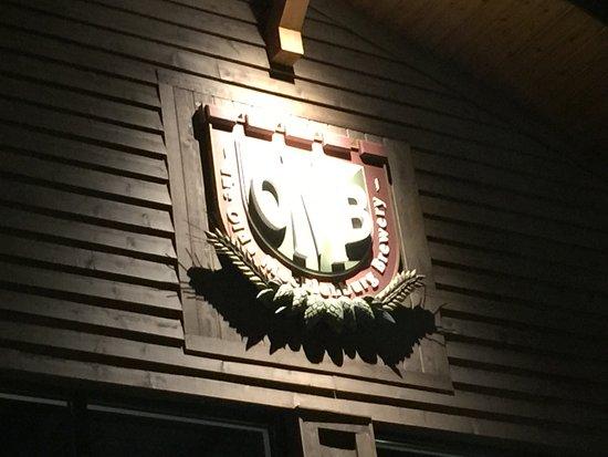 The Olde Mecklenburg Brewery: photo0.jpg