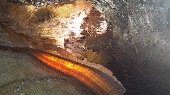 Jenolan Caves, Australia: 20161204_123350_large.jpg