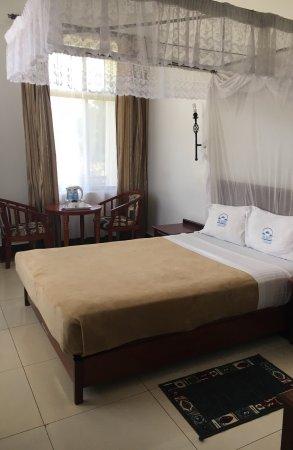 Arc Hotel: photo0.jpg